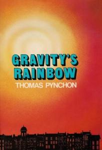 image credit: http://en.wikipedia.org/wiki/Gravity%27s_Rainbow