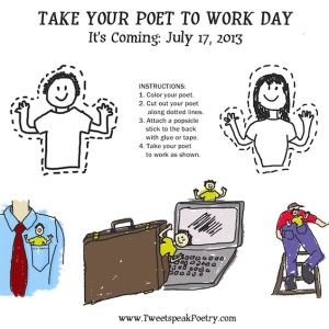 take-your-poet-to-work-day